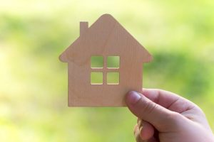 Six Tips for Selling Your House Quickly in Fort Myers