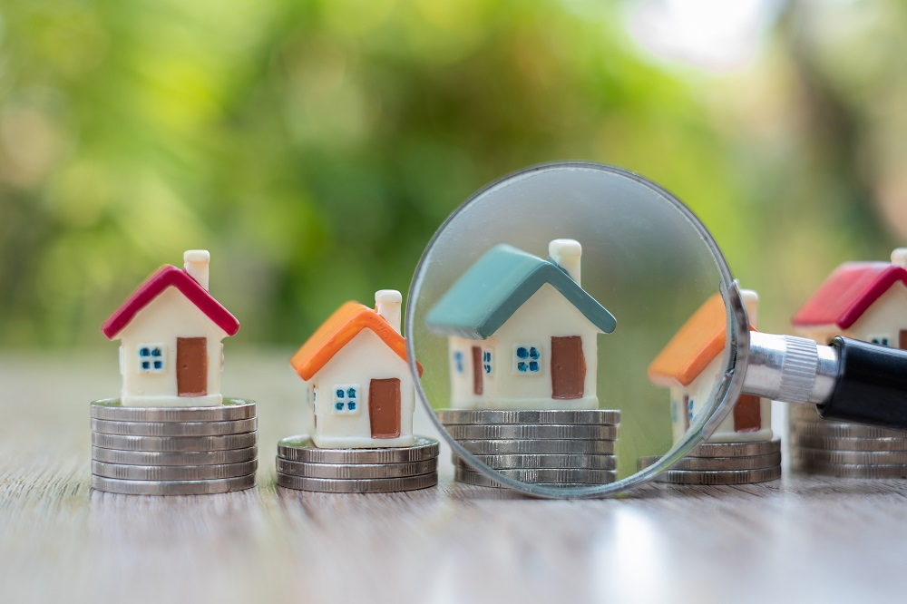Advantages of Getting a Cash Offer for Your Home